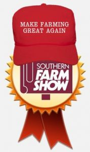 mfga-hat-southern-farm-show